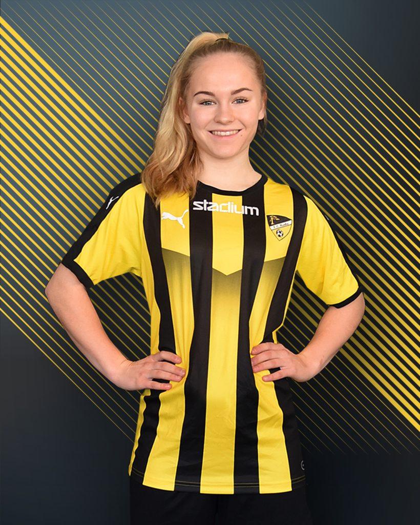 Dana Leskinen